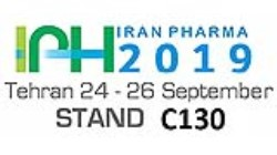 IRAN PHARMA Tehran 2019, 24-26 September